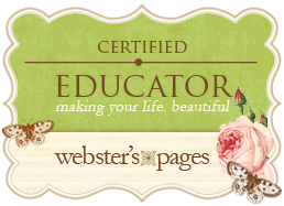 Websterspages_educator_badge